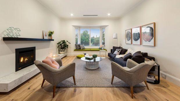 澳洲房产等级评定对售房的影响:A级继续畅销,C级难卖