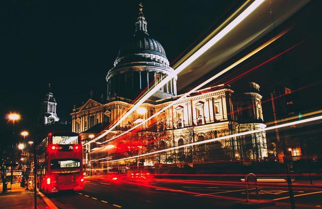 专家分析后表示 到2019年底伦敦房地产市场近三成的几率会崩溃