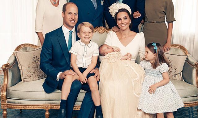 婚礼被刘强东抢头条的英国公主尤金妮,住婚房居然要交租?