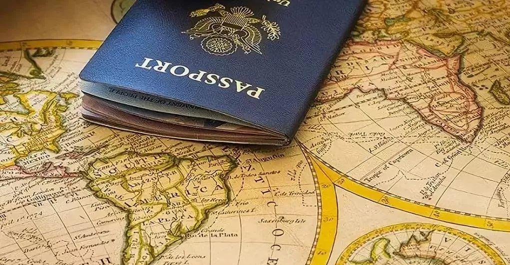 """欧盟""""黄金签证""""大盘点:各国含金量有多不同?"""