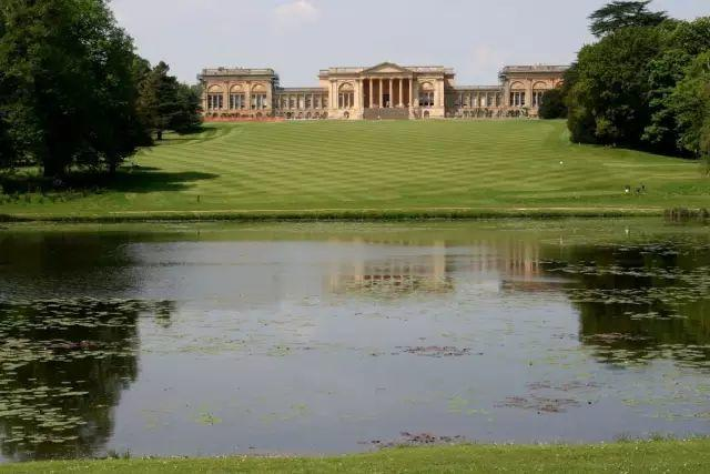 罗斯柴尔德都不算贵族?英国上流社会的水很深啊——附全英国最难进的15所私立学校