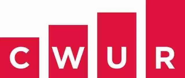 CWUR发布2018-2019世界大学排名!