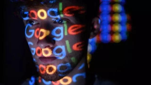 如何把孩子培养成像谷歌CEO那样的人才