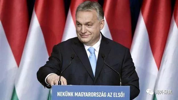 匈牙利四胎母亲终身免税——你以为这只是生育政策?其实还是移民政策!