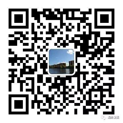 美国休斯顿精装别墅——6万美金锁定永久产权